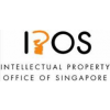 Intellectual Property Office of Singapore