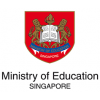 Ministry of Education - Teaching