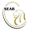 Singapore Examinations and Assessment Board