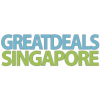 Great Deals Singapore