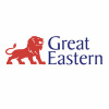 Great Eastern Holdings Limited