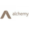 Alchemy Recruitment