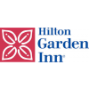 Hilton Garden Inn Serangoon - Singapore