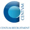Centum Recruitment Limited