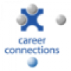 CORNERSTONE CAREER CONNECTIONS PTE LTD