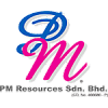 PM Resources Sdn Bhd