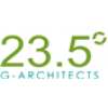 23.5 DEGREE G-ARCHITECTS PTE LTD