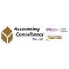 ACCOUNTING CONSULTANCY PTE LTD