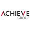 ACHIEVE TALENTS PTE LTD