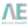 AEvice Health Pte Ltd