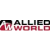 ALLIED WORLD ASSURANCE COMPANY, LTD