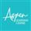 ASPEN LEARNING SERVICES PTE. LTD.