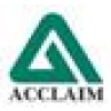 Acclaim Insurance Brokers Pte Ltd