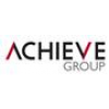 Achieve Career Consultant Pte Ltd
