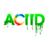 Aciid Private Limited