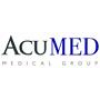 Acumed Holdings Pte Ltd
