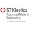 Advanced Material Engineering Pte Ltd