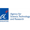 Agency for Science, Technology and Research