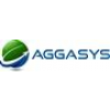 Aggasys Solutions Pte Ltd