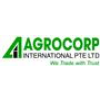 Agrocorp International Pte Ltd