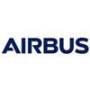Airbus Singapore Private Limited