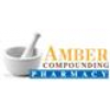 Amber Compounding Pharmacy Pte Ltd