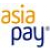 AsiaPay Payment Service Pte Limited