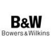 B&W Bowers & Wilkins Showroom