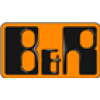 B & R Industrial Automation Pte Ltd