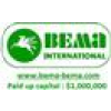 BEMA INTERNATIONAL PTE LTD