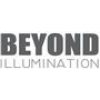 Beyond Illumination Pte Ltd