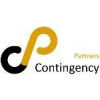 CONTINGENCY PARTNERS