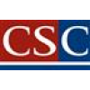 CSC Holdings Limited