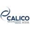 Calico Asia Recruitment Pte Ltd
