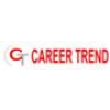 Career Trend Pte Ltd