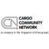 Cargo Community Network Pte Ltd