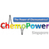 ChemoPower Technology Pte Ltd