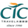 Commonwealth Travel Service Corporation Pte Ltd