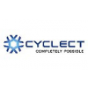 Cyclect Holdings Pte Ltd