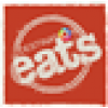 DESTINATION-EATS PTE LTD