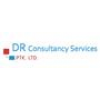 DR CONSULTANCY SERVICES PTE LTD
