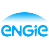 ENGIE SERVICES SINGAPORE PTE LTD