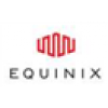 Equinix Asia Pacific Pte Ltd