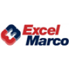 Excel Marco Industrial Systems