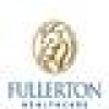 FULLERTON HEALTHCARE GROUP PTE LIMITED