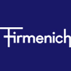 Firmenich Asia Private Limited