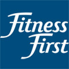 Fitness First Singapore Pte Ltd