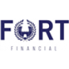 Fort Financial Pte Ltd