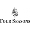 Four Seasons Catering Pte Ltd