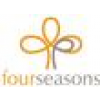 Four Seasons Group